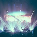 Концерт The Glitch Mob в Екатеринбурге, фото 17