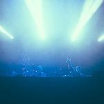 Концерт The Glitch Mob в Екатеринбурге, фото 19
