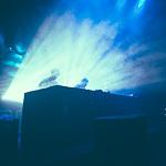 Концерт The Glitch Mob в Екатеринбурге, фото 21