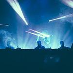 Концерт The Glitch Mob в Екатеринбурге, фото 25