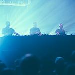 Концерт The Glitch Mob в Екатеринбурге, фото 40