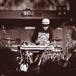 Концерт Maybeshewill в Екатеринбурге, фото 7