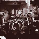 Концерт Maybeshewill в Екатеринбурге, фото 13