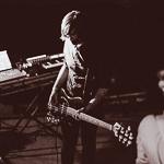 Концерт Maybeshewill в Екатеринбурге, фото 14
