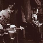 Концерт Maybeshewill в Екатеринбурге, фото 15