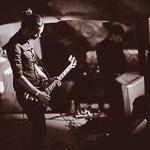 Концерт Maybeshewill в Екатеринбурге, фото 17