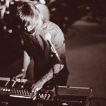 Концерт Maybeshewill в Екатеринбурге, фото 18