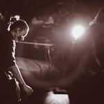 Концерт Maybeshewill в Екатеринбурге, фото 20
