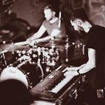Концерт Maybeshewill в Екатеринбурге, фото 26