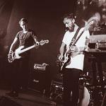 Концерт Maybeshewill в Екатеринбурге, фото 27