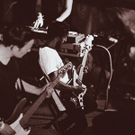 Концерт Maybeshewill в Екатеринбурге, фото 28