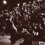 Концерт Maybeshewill в Екатеринбурге, фото 31