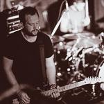Концерт Maybeshewill в Екатеринбурге, фото 32