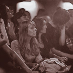 Концерт Maybeshewill в Екатеринбурге, фото 41