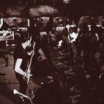 Концерт Maybeshewill в Екатеринбурге, фото 43