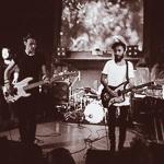 Концерт Maybeshewill в Екатеринбурге, фото 45
