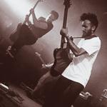 Концерт Maybeshewill в Екатеринбурге, фото 47