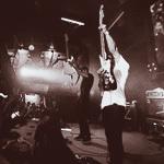 Концерт Maybeshewill в Екатеринбурге, фото 49