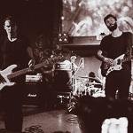 Концерт Maybeshewill в Екатеринбурге, фото 51