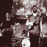 Концерт Maybeshewill в Екатеринбурге, фото 52