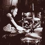 Концерт Maybeshewill в Екатеринбурге, фото 53