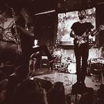 Концерт Maybeshewill в Екатеринбурге, фото 54