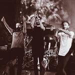 Концерт Maybeshewill в Екатеринбурге, фото 55