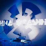 Концерт Инны Желанной в Екатеринбурге, фото 1