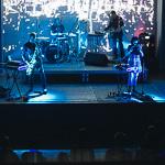 Концерт Инны Желанной в Екатеринбурге, фото 2