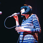Концерт Инны Желанной в Екатеринбурге, фото 4
