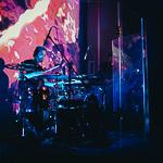 Концерт Инны Желанной в Екатеринбурге, фото 5