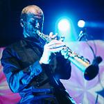 Концерт Инны Желанной в Екатеринбурге, фото 7
