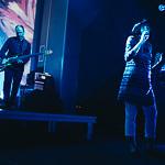 Концерт Инны Желанной в Екатеринбурге, фото 8