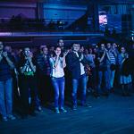Концерт Инны Желанной в Екатеринбурге, фото 9