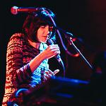 Концерт Инны Желанной в Екатеринбурге, фото 10