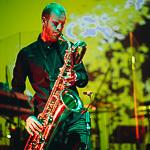 Концерт Инны Желанной в Екатеринбурге, фото 12