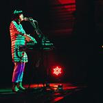 Концерт Инны Желанной в Екатеринбурге, фото 13