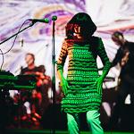 Концерт Инны Желанной в Екатеринбурге, фото 14