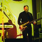 Концерт Инны Желанной в Екатеринбурге, фото 15
