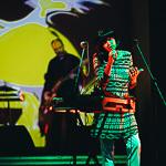 Концерт Инны Желанной в Екатеринбурге, фото 17