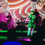 Концерт Инны Желанной в Екатеринбурге, фото 20