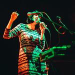 Концерт Инны Желанной в Екатеринбурге, фото 21