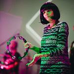 Концерт Инны Желанной в Екатеринбурге, фото 23