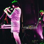 Концерт Инны Желанной в Екатеринбурге, фото 25
