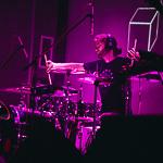 Концерт Инны Желанной в Екатеринбурге, фото 26