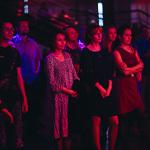 Концерт Инны Желанной в Екатеринбурге, фото 27