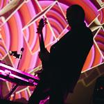 Концерт Инны Желанной в Екатеринбурге, фото 28