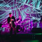 Концерт Инны Желанной в Екатеринбурге, фото 29