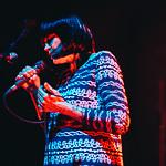 Концерт Инны Желанной в Екатеринбурге, фото 30