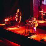 Концерт Инны Желанной в Екатеринбурге, фото 31